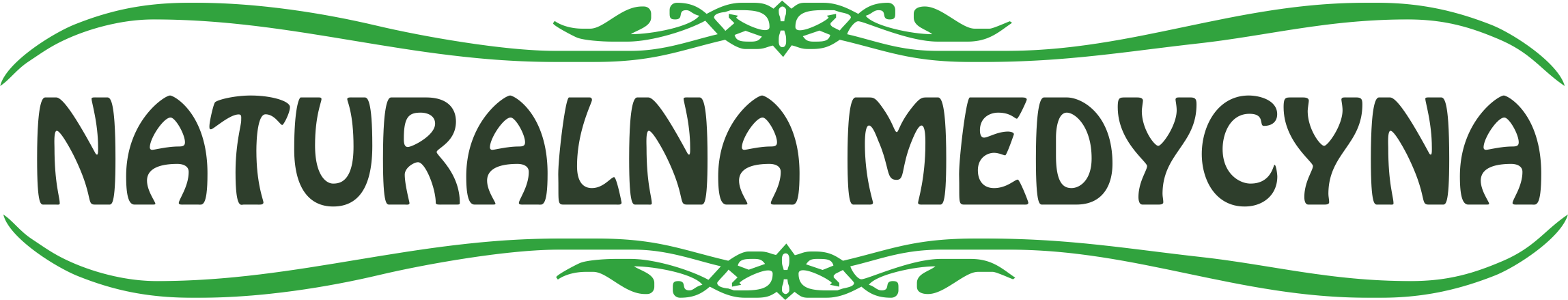 Gorzow-sklep-Naturalna-Medycyna